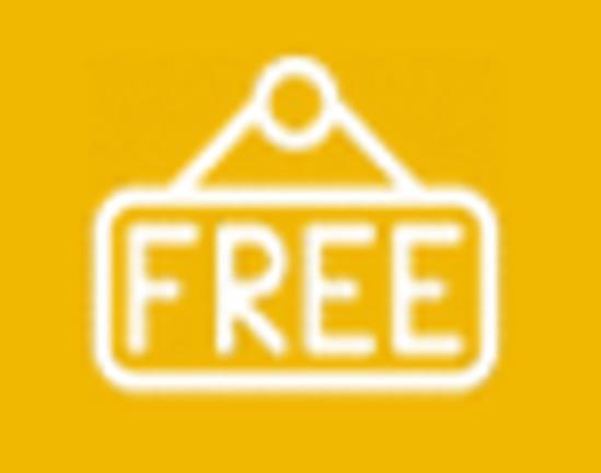 Free (Upto 10 Users) - SCM